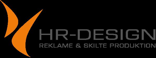 Reklamebureau Odense