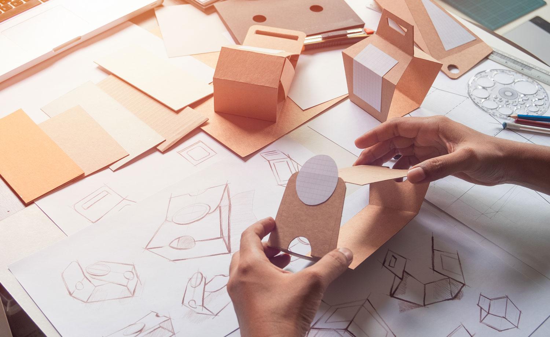 emballage design etik